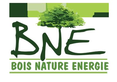 BNE - Bois Nature Energie